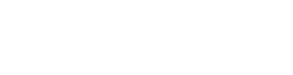 oakvilletcmrehabcentre